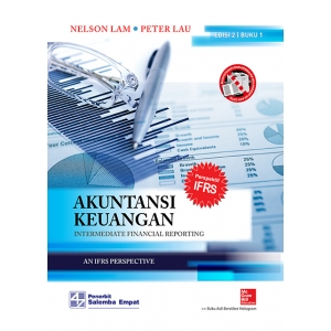 Akuntansi Keuangan Intermediate Financial Reporting An IFRS Perspective
